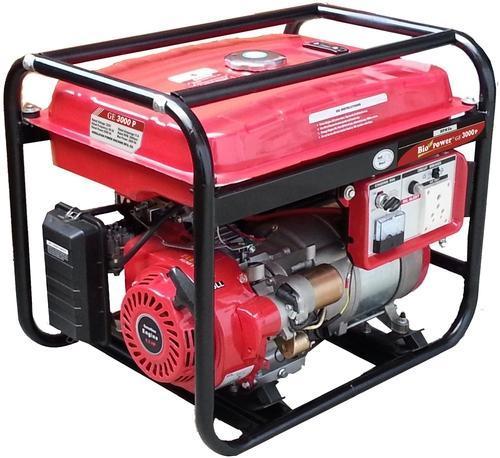 2-5-kva-multi-fuel-portable-generator-500x500