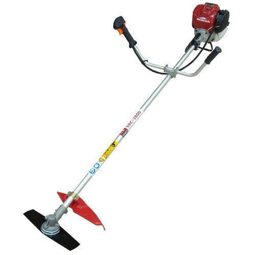 honda-brush-cutter-500x500