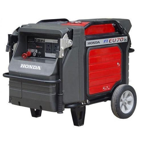 honda-fi-eu7000is-generator-500x500